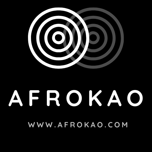 AfroKao